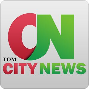 TOM City News provide all city news of the India. It provide the list of city new .User can get all news by one click.  https://play.google.com/store/apps/details?id=com.shiksha.tom_citynews