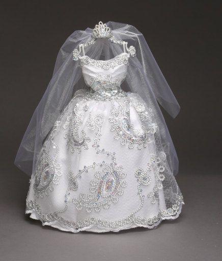 Bridal Shower Centerpieces, ON SALE Shower Centerpiece Cinderella by ElegantSparkleBoutiq