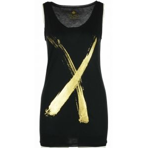 Amazing Horo Dress with golden application!
