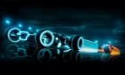 100 ταινίες επιστημονικής φαντασίας σε 6 λεπτά [Video]