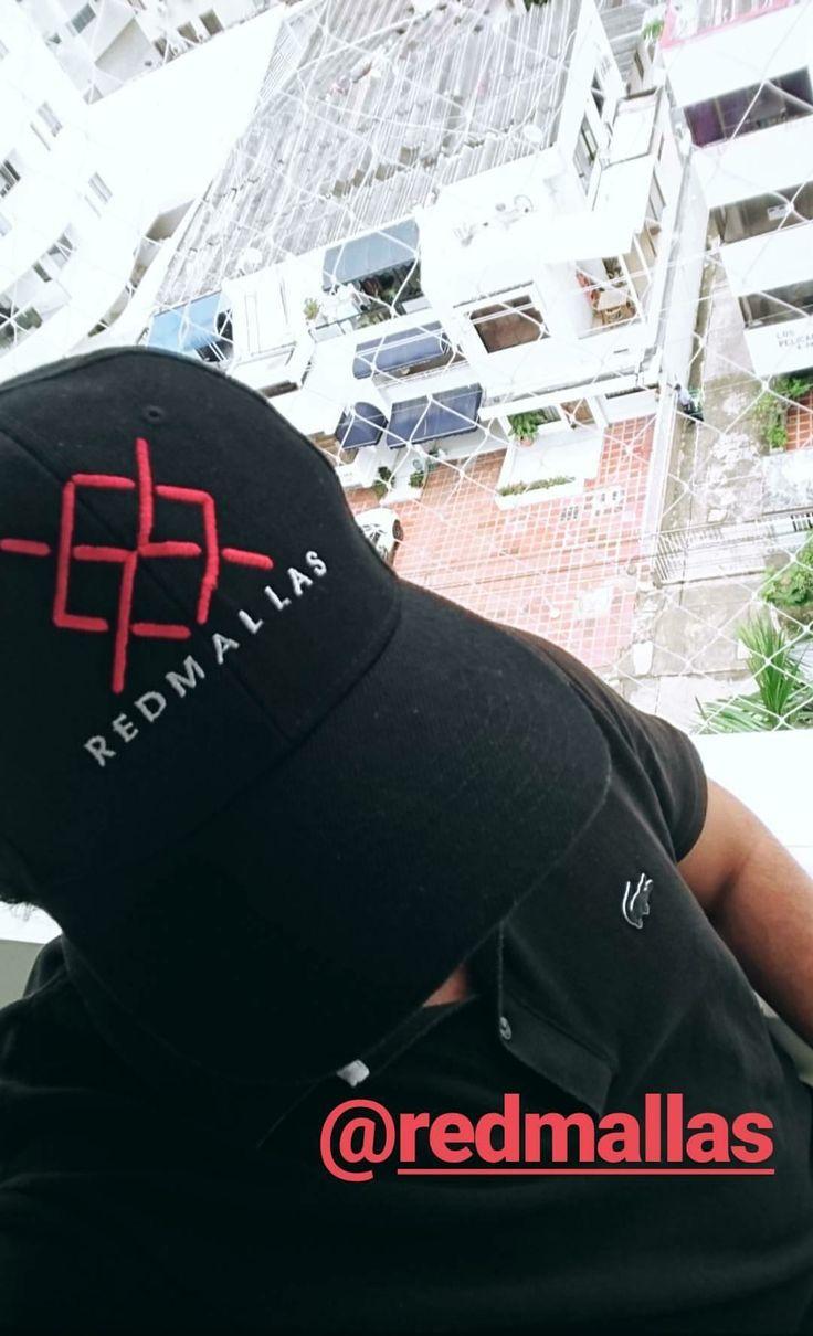Red Mallas empresa especializada en instalación de Mallas Certificadas de Seguridad para balcones y ventanas. Mallas de seguridad  Cartagena