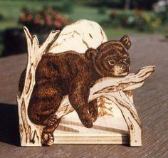 84 best wood burning patterns images on pinterest draw wood bear wood burning patterns free pronofoot35fo Choice Image