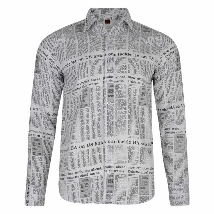 EBay offers online news paper mens shirts sale UK new casual cotton shirts size large, womens dresses, vest tops, girls indian clothes, sexy mini dress for ladies at reasonable prices.