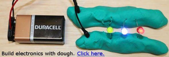 FearOfPhysics.com: A free online electronics course