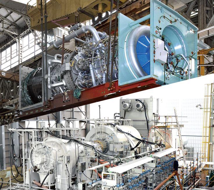 Mitsubishi Heavy Industries, Mitsubishi Heavy Industries Compressor Corporation and Mitsubishi Hitachi Power Systems to Collaborate with…