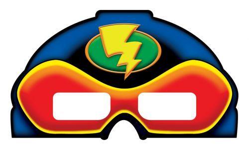 http://www.wfdenny.co.uk/p/3d-superhero-masks/5667/