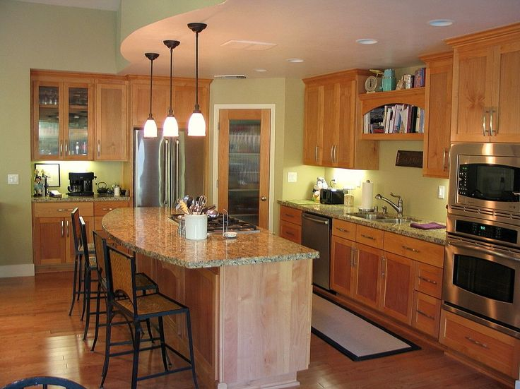 kitchen cabinets to ceiling 10 best kitchen ideas images on kitchen 6422