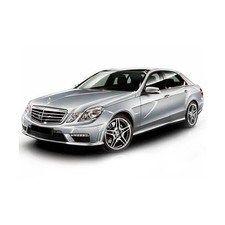 Mercedes Benz E Class E 200 Retail Price £ 9375000