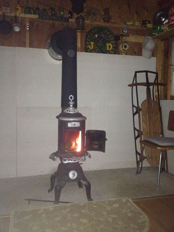 Pot Belly Stove Cool Stuff Pinterest Stove Fire Places And Woods