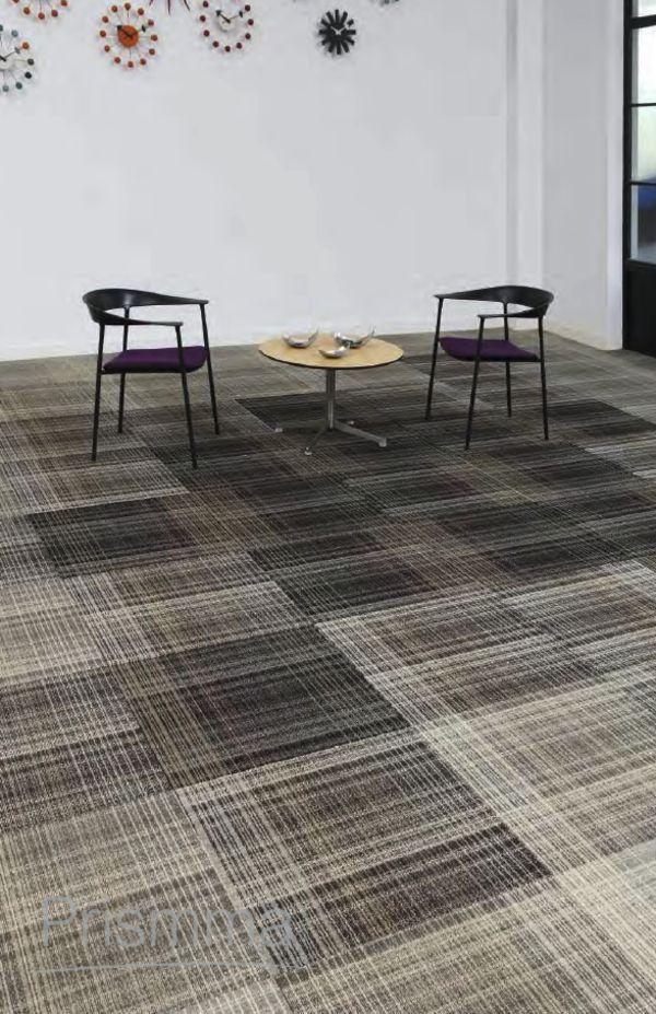 #flooring tiles, patterns, concrete flooring, marble ...