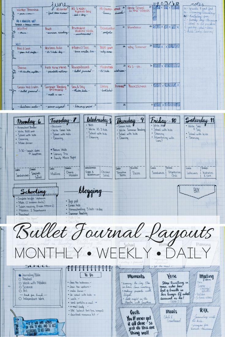 13 best school bujo images on pinterest calendar notebook and bullet journal ideas. Black Bedroom Furniture Sets. Home Design Ideas