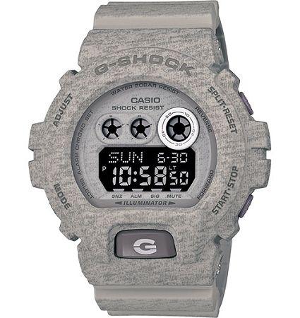 Casio G-Shock GDX-6900HT-8CR
