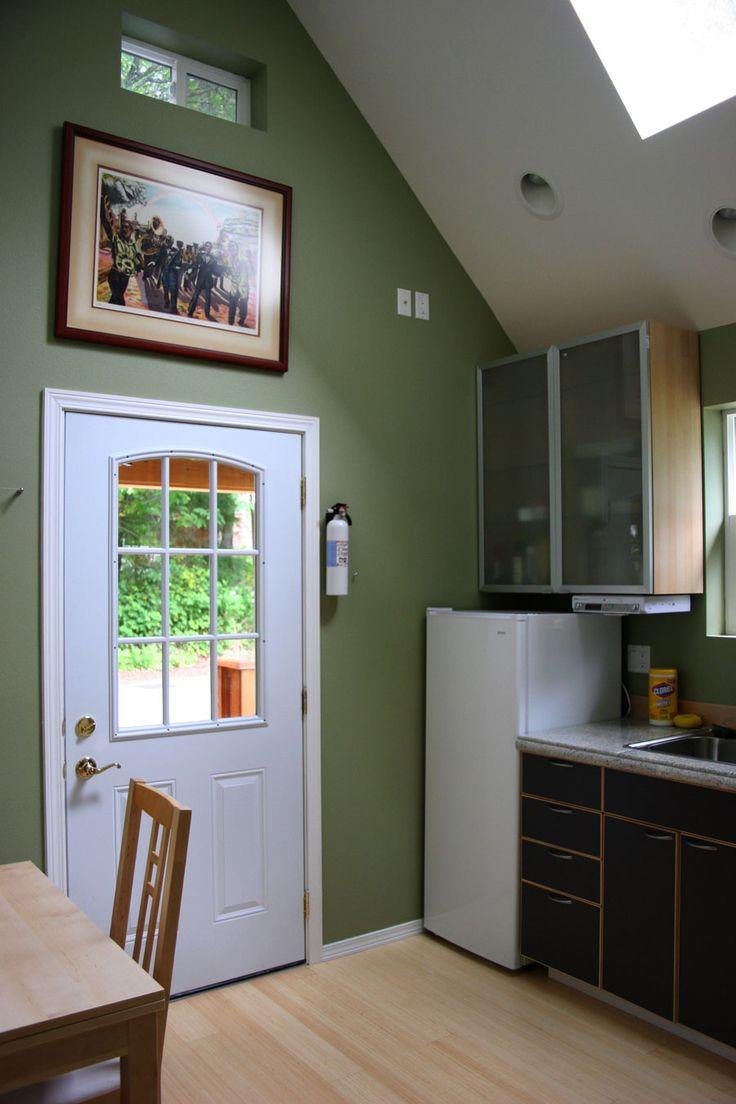 78 best tiny house lane images on pinterest house blogs tiny