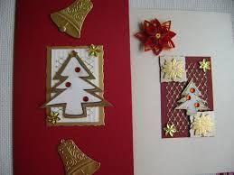 """Képtalálat a következőre: """"karácsonyi üdvözlőlapok ovi"""""""