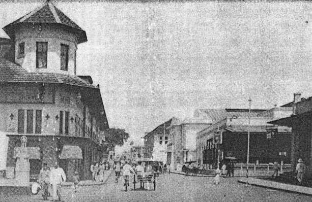 Bandung Tempo Dulu 79