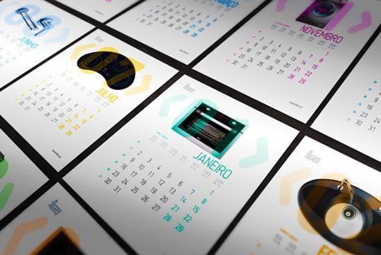 Product-Calendar-2013-design-inspiration