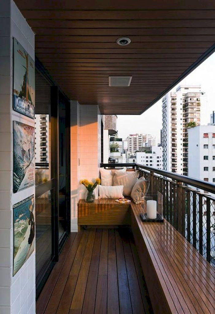 33+ Idee amenagement terrasse appartement ideas in 2021