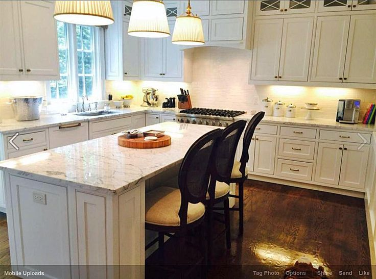 287 Best Images About Cape Cod Kitchens On Pinterest Vineyard Cape Cod Kitchen And Falmouth