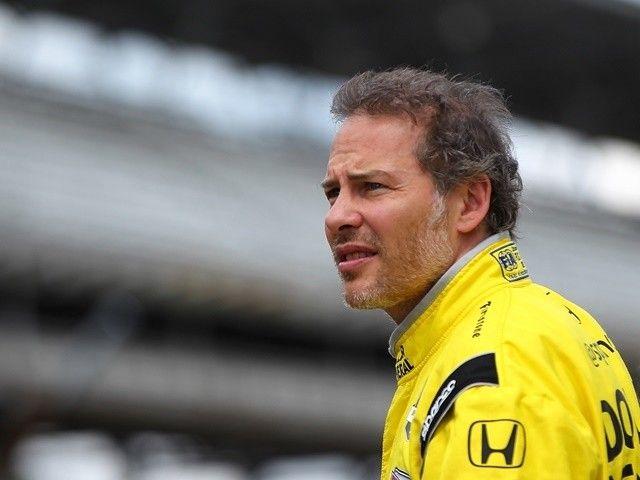 Jacques Villeneuve: 'Afraid drivers should quit Formula 1'
