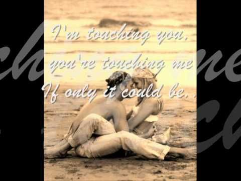 I like dreamin' by Kenny Nolan-- GO AHEAD SING ALONG NOBODY'S WATCHIN!!! kk-- CLICK CENTER TO PLAY