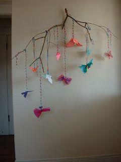 Free teen craft ideas