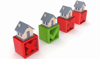 It is not an easy task to buy or sell a property and in such a situation one must always take the help of investment property advisors. Since they know the business around, they will help you in finding the best properties.