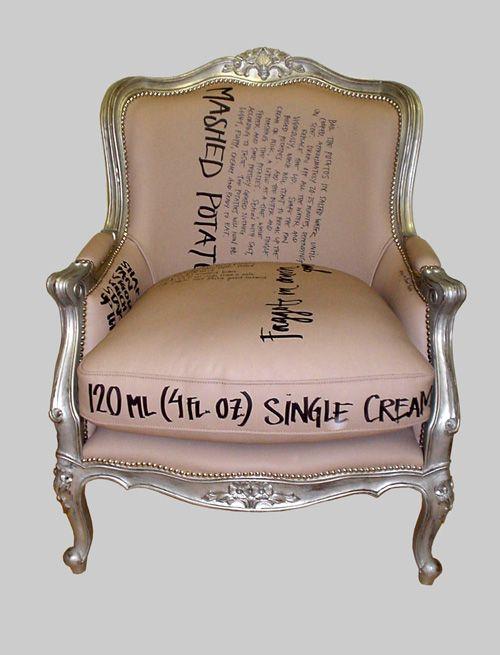 248 Best Reinvent Furnitures Images On Pinterest