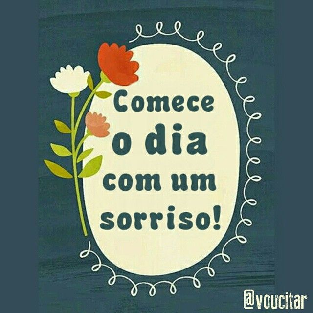 Follow / Siga @voucitar ( Instagram )