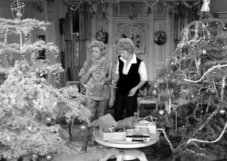 the show i love lucy essay In this classic i love lucy episode, lucy has angled her way onto ricky's special as the show's pitch girl she advertises a medicine called vitameatavegamin.