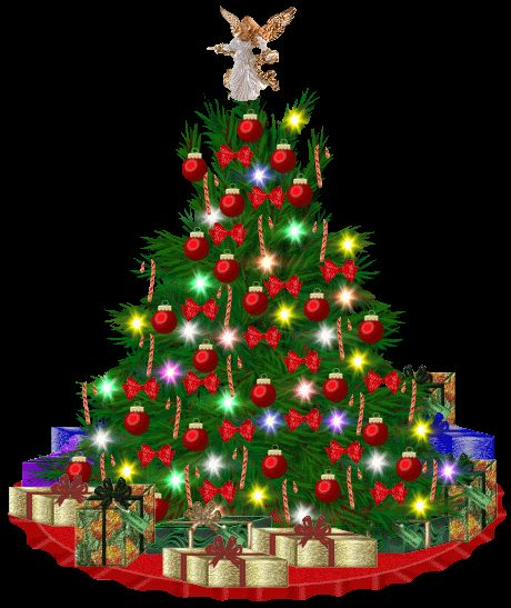 light show glitter graphics beautiful tree christmas graphic send this graphic to - Animated Christmas Tree