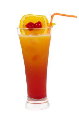 B Drink Mix