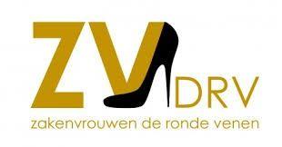 Workshop Social Media voor Zakenvrouwen DRV