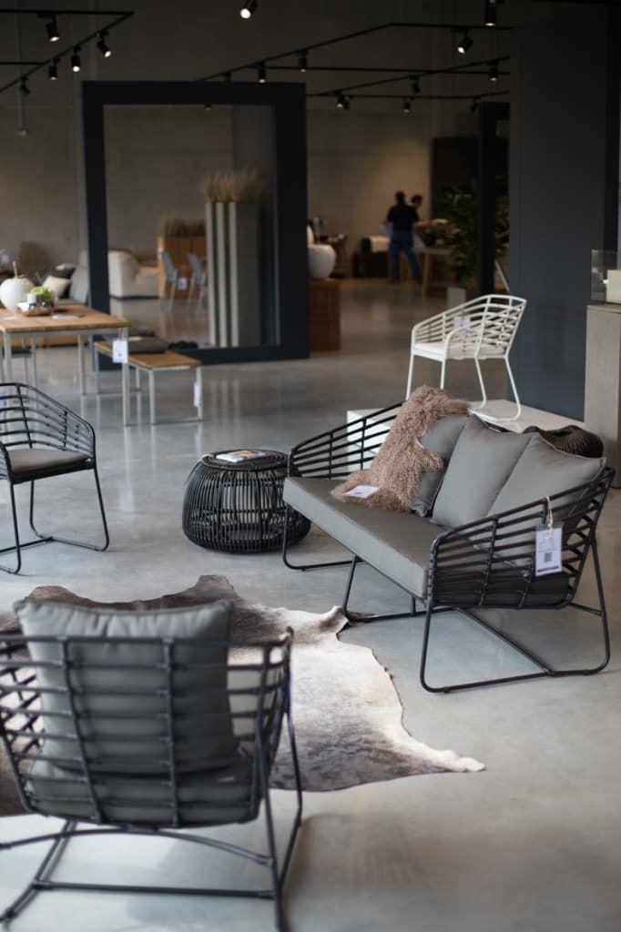 Impressionen Tingo Living Showroom Tonisvorst Garten Von Tingo