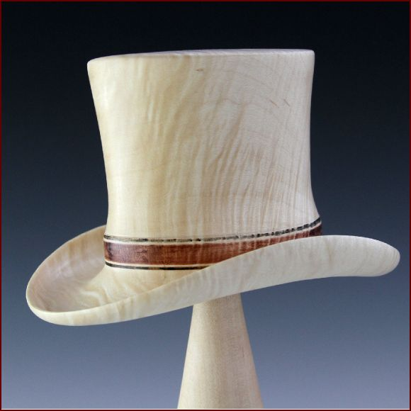 Best images about woodturned things on pinterest