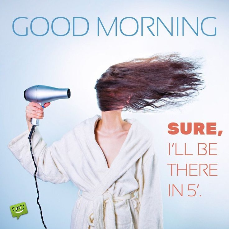 A Laugh for Breakfast | Funny Good Morning Messages