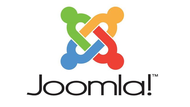 joomla template creator open source - 610 best free joomla templates images on pinterest