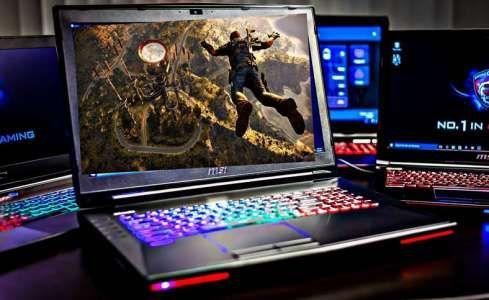 Acestea sunt Cele mai bune Laptopuri de Gaming pe care le poti Cumpara in aceasta Toamna