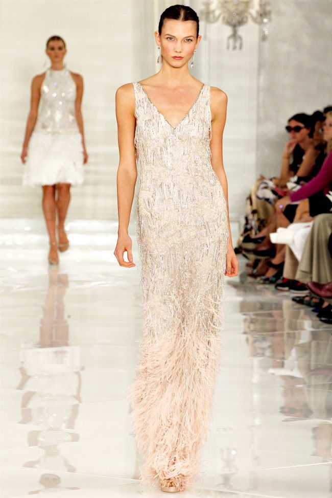 RL Spring 2012Ready To Wear, Ralph Lauren, Fashion, Couturehaut Couture, Lauren Spring, Lauren 2012, Spring Summer, Ralphlauren, Spring 2012