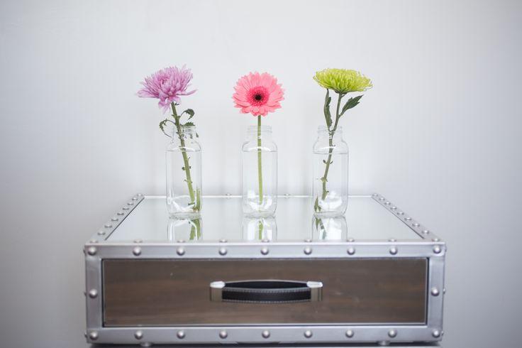 Living Room, Stunning Wayfair Com Furniture Wayfair Furniture Reviews Luxure Table Drawer Vase With Flowers: awesome wayfair com furniture