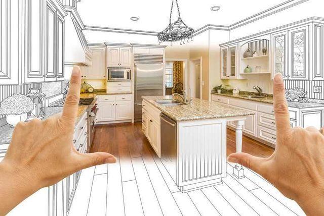 Best Küchenplaner Online Kostenlos Nolte Pictures - House Design ...