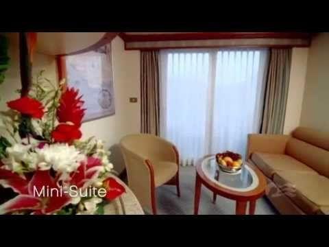 DÉLKELET-ÁZSIAI utazás - Akciós tengeri hajóút a  Diamond Princess fedélzetén | OTP TRAVEL Utazási Iroda