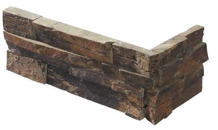 1000 Images About Fireplace Stone On Pinterest