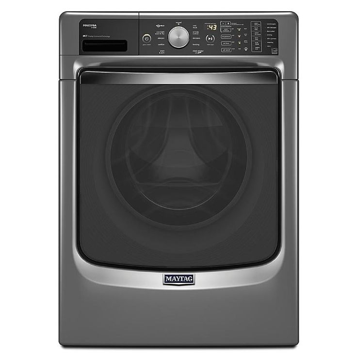 home depot canada drawer microwave with Appliances on 124988 together with 1020 furthermore 1020 also Appliances likewise 206170.