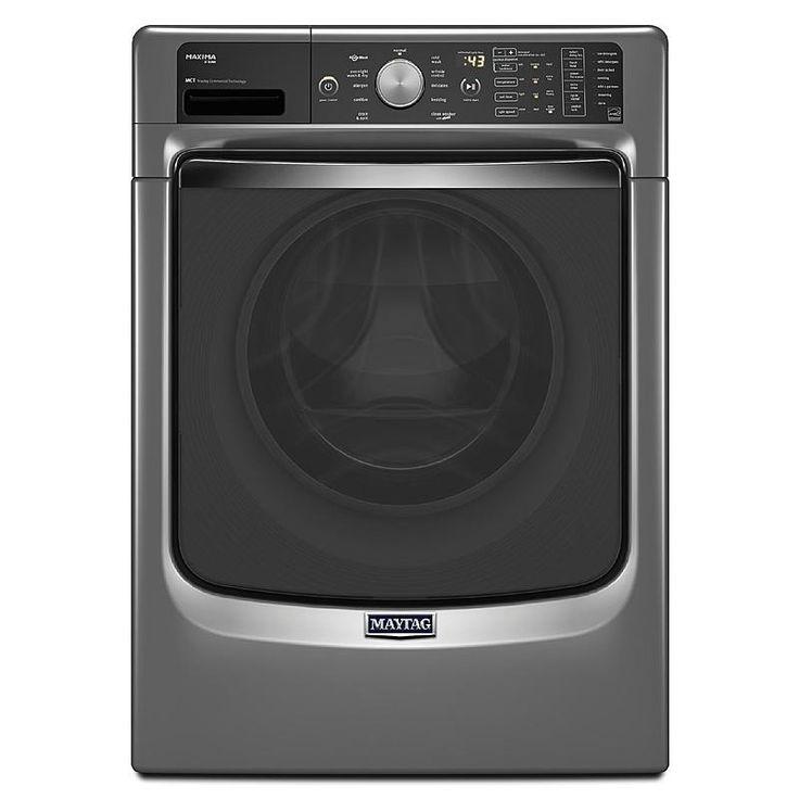 10 Best Images About Appliances On Pinterest Top Freezer