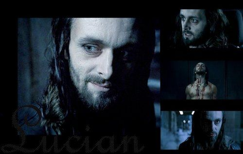 micheal sheen in underworld