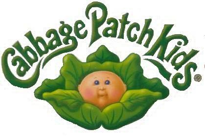 How many did you have?: Cabbages Patches Kids, Kids Juice, Girls, 80S, Remember, Childhood Memories, Dolls, Cabbage Patch Kids, 80 S