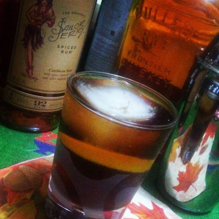 Sailor Jerry & Cherry Coke  Chilling Sunday Night At Home With Drinks and Enjoying The Holidays #Bar #Bartender #Bartending #Mixology #SundayNight #Rum #Cherry #Coke #SailorJerry  #Cocktail #Holiday #Drinks #Drinking #Drunk #Alcohol #Liquor #HappyHour #Fall #Chilling