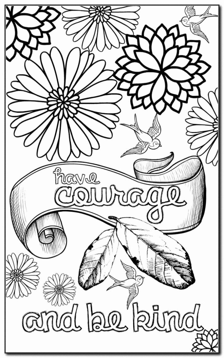 The Drawing Book For Kids Pdf Awesome Coloring Books Incredible Inspirational Quotes Colo In 2020 Coloring Pages For Teenagers Coloring Pages For Girls Colouring Pages