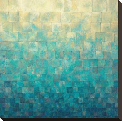 Azul abstrato Fotografias na AllPosters.com.br                                                                                                                                                                                 Mais