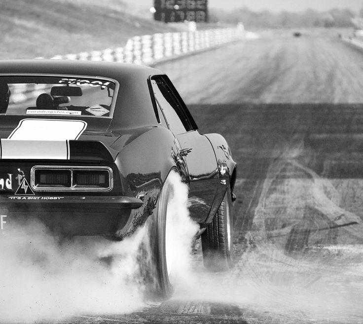 48 Best Cool Burnouts Images On Pinterest